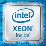 Intel Xeon Hexa-core E5-2603 v4 1.7GHz Server Processor
