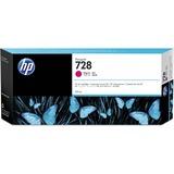 HP Pieces detachees