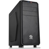 Thermaltake Versa H25 Mid-Tower Chassis