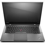 Lenovo ThinkPad X1 Carbon 20FB005WCA Ultrabook