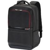 """Targus 15.6"""" Terminal T-II Advanced Backpack"""