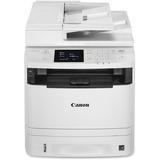 Canon imageCLASS MF414dw Laser Multifunction Printer - Monochrome - Plain Paper Print - Desktop - Copier/Fax/Printer/ (0291C020)