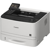 Canon imageCLASS LBP253dw Laser Printer - Monochrome - 1200 x 600 dpi Print - Plain Paper Print - Desktop - 35 ppm Mo (0281C005)