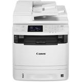 Canon imageCLASS MF416dw Laser Multifunction Printer - Monochrome - Plain Paper Print - Desktop - Copier/Fax/Printer/ (0291C018)