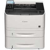 Canon imageCLASS LBP251dw Laser Printer - Monochrome - 1200 x 600 dpi Print - Plain Paper Print - De (Price after $75 instant rebate - Ends 02/28/18)