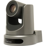 InFocus RealCam Pan/Tilt/Zoom Camera