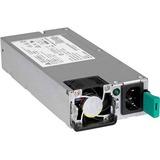 Netgear ProSAFE Auxiliary Power Supply - 120 V AC, 230 V AC (APS550W-100NES)