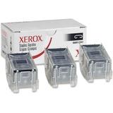 Xerox 008R12941 Office Finisher Staple Refills
