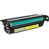 Clover Technologies Yellow Toner Cartridge for HP CF332A (HP 654A)