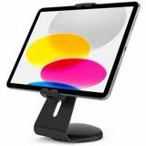 Compulocks Cling 2.0 Universal iPad Security Stand - Universal Tablet Security Stand