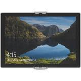 Compulocks Cling 2.0 Universal iPad Security Wall Mount - Universal Tablet VESA Wall Mount