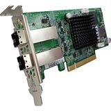 QNAP 12G SAS Dual-wide-port Storage Expansion Card