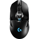 Logitech G900 Chaos Spectrum Professional-Grade Wired/Wireless Gaming Mouse