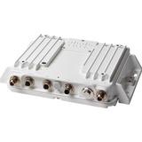 Cisco IW3702 Wireless Access Point