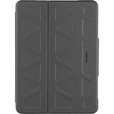 Targus 3D Protection THZ63511GL Carrying Case