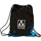 M-Edge Tech Sack Pack with Built-In Battery