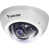 Vivotek Ultra-mini Fixed Dome Network Camera