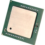 HP Xeon Tetradeca-core E5-2690 v4 2.6GHz Server Processor Upgrade