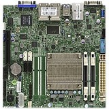 Supermicro A1SRI-2358F Server Motherboard