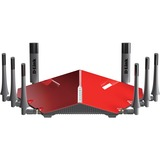 D-Link Wireless AC5300 Tri-Band Gigabit Router
