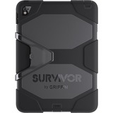 Griffin Survivor All-Terrain for iPad Pro 9.7-inch and iPad Air 2