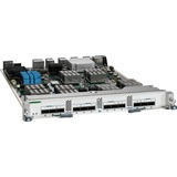 Cisco Nexus 7000 F3-Series 12-Port 40G Ethernet Module - For Data Networking, Optical Network12 x Expansion Slots (CON-SNT-GS7KCM12)