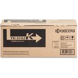 Kyocera TK-5142 Toner Cartridge