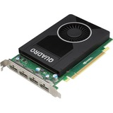 PNY NVIDIA Quadro M2000 Professional Graphics Board