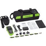 NetScout LinkRunner AT 2000 Extended Test Kit