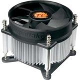 Thermaltake Cooling Fan/Heatsink