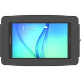MacLocks Space Galaxy Tab E 9.6 Enclosure Wall Mount - Galaxy Tab E Enclosure