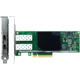 Lenovo Intel X710-DA2 2x10GbE SFP+ Adapter