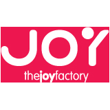 """The Joy Factory MagConnect On-Wall 