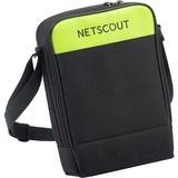 NetScout Wireless Tester Carrying Case
