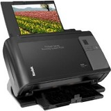 Kodak Picture Saver PS80 Sheetfed Scanner - 600 dpi Optical - 48-bit Color - 8-bit Grayscale - 85 ppm (Mono) - 85 ppm (1331115)