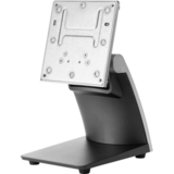 HP Monitor Stand for L7016t - 8.90in (226.06 mm) Height x 8.74in (222 mm) Width x 5.29in (134.37 mm) Depth (W0Q45AA)