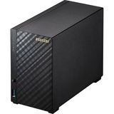 ASUSTOR AS3202T SAN/NAS Server