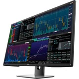 Dell P2417H Widescreen LCD Monitor