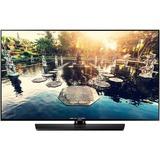 Samsung HG65NE690EF LED-LCD TV