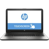 HP Notebook - 15-ay091ms (Touch) (ENERGY STAR)