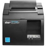 Star Micronics TSP143IIILAN GY US Direct Thermal Printer