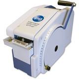IPG9801TW