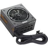 EVGA 650 BQ Power Supply