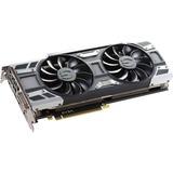 EVGA NVIDIA GeForce GTX 1080 ACX 3.0 Graphic Card