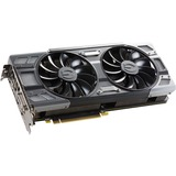 EVGA NVIDIA GeForce GTX 1080 FTW GAMING ACX 3.0 Graphic Card