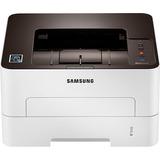 Samsung B&W Laser Xpress M3015DW