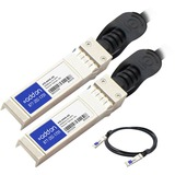 AddOn SFP+ Network Cable