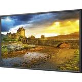 NEC Display LCD Professional Large Format Display