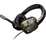 PDP Titanfall 2 Wired Headset