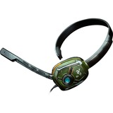 PDP Titanfall 2 Chat Headset